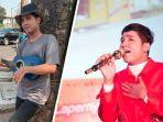 jirayut-afisan-jehderamae-peserta-dangdut-academy-asia-4-asal-thailand.jpg