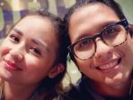 joanna-alexandra-dan-raditya-oloan_20180627_181115.jpg
