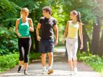 jogging-atau-lari_20170919_131327.jpg