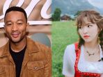john-legend-dan-wendy-red-velvet_20180927_151023.jpg