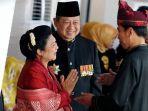 jokowi-ani-yudhoyono-sby.jpg
