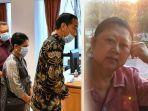 jokowi-ani-yudhoyono.jpg
