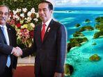 jokowi-dan-presiden-mikronesia_20180719_161714.jpg