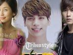 jonghyun-shinee_20180612_124306.jpg