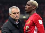 jose-mourinho-dan-paul-pogba_20180331_134515.jpg