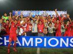 juara-piala-aff-timnas-u-22-indonesia-diguyur-bonus-miliaran-rupiah.jpg