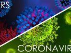 jumlah-pengidap-virus-corona-sudah-melebihi-sars-ilmuwan-beberkan-2-penyebab-utama-mewabahnya-virus.jpg