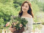 jun-soo-min_20180203_170846.jpg