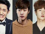 jung-hae-in-gong-myung-dan-yang-se-jong_20180423_112039.jpg