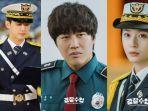 jung-jin-young-b1a4-cha-tae-hyun-krystal-jung-fx-police-university.jpg