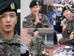 jung-yong-hwa-selesai-wajib-militer-ini-penampilan-perdana-leader-cnblue-curi-perhatian.jpg