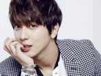jung-yong-hwa_20180117_125444.jpg