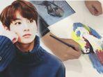 jungkook-bts_20180907_141008.jpg