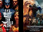 justice-league-transformers-the-last-knight_20171230_135615.jpg