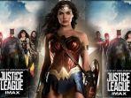 justice-league_20171115_191523.jpg