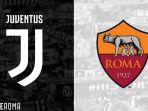 juventus-vs-as-roma_20171223_193003.jpg