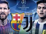 juventus-vs-barcelona_20171122_233215.jpg