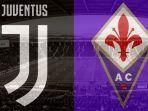 juventus-vs-fiorentina-scudetto-liga-italia.jpg