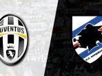 juventus-vs-sampdoria.jpg