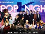 k-pop-k-night_20180130_161651.jpg