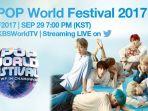 k-pop-world-festival-2017_20170929_160423.jpg