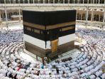 kabah-haji-umrah-masjidil-haram-arab-saudi.jpg