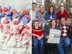 kabar-bayi-kembar-7-yang-viral-23-tahun-lalu.jpg