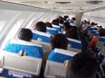 kabin-pesawat_20160929_151641.jpg