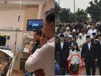 kain-batik-pilihan-ani-yudhoyono-tetap-dipakai-menantu-cucunya-saat-pemakaman.jpg