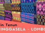 kain-tenun-pringgasela-lombok-ntb-materi-belajar-tvri-minggu-14-juni-2020.jpg