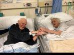 kakek-nenek-lepas-rindu-di-rs-sebelum-wafat.jpg