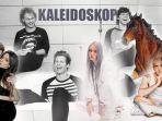 kaleidoskop-lagu-barat-hits-2019.jpg