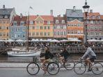 kanal-nyhavn-kopenhagen-denmark-negara-terbersih-di-dunia.jpg