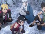 kapan-anime-boruto-episode-209-rilis-ditunda-tayang-gegara-olimpiade-tokyo-2020.jpg