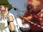 karakter-anime-yang-dibesarkan-oleh-hewan-liar.jpg