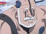 karakter-boro-dalam-anime-boruto-episode-207.jpg