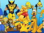 karakter-kartun-warna-kuning.jpg