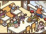 karakter-orang-dari-tempat-duduk.jpg