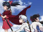karakter-utama-anime-yashahime-princess-half-demon.jpg