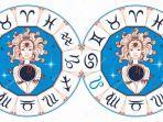 karakter-wanita-zodiak-leo-u8.jpg