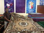 karpet-kohinor-yang-paling-banyak-dicari-konsumen-di-dunia-karpet.jpg