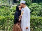 kartika-putri-dan-sang-suami-habib-usman-bin-yahya1.jpg