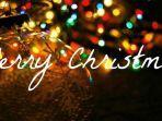 kartu-ucapan-selamat-natal.jpg