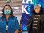 kasat-narkoba-metro-jakarta-selatan-kompol-vivick-tjangkung-dan-roy-kiyoshi.jpg