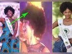 kasinde-miss-congo-miss-africa-2018.jpg