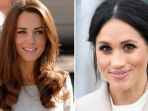 kate-middleton-dan-meghan-markle_20180704_145518.jpg