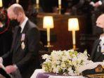kate-middleton-di-pemakaman-pangeran-philip.jpg