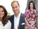 kate-middleton-pangeran-william-dan-rosa-handbury.jpg