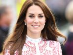 kate-middleton_20170904_201829.jpg