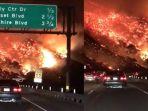kebakaran-hebat-di-los-angeles_20171210_173356.jpg